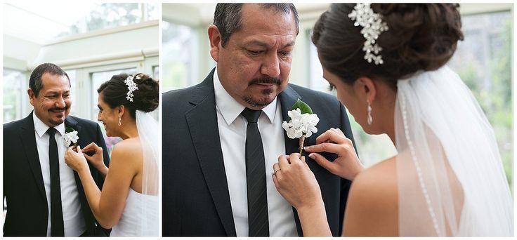 Blog | Melbourne Wedding Photographer