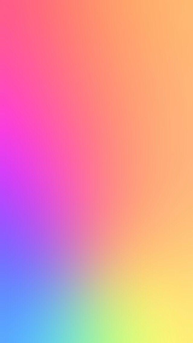 Best 25+ Rainbow background ideas on Pinterest | Glitter background, Pastel rainbow background ...