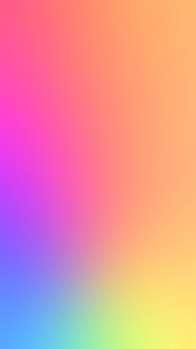 'BLURRED'...iPhone 5 Wallpaper _______ #SmartPhoneWallpaperBackground #SmartPhoneBackground #SmartPhoneWallpaper