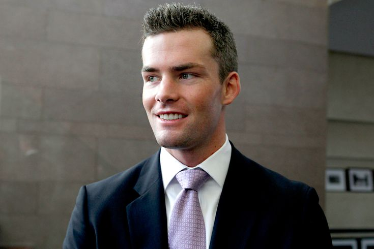 Ryan Serhant (born July 2, 1984) is an American real estate salesperson and reality television star. Description from picsofcelebrities.com. I searched for this on bing.com/images