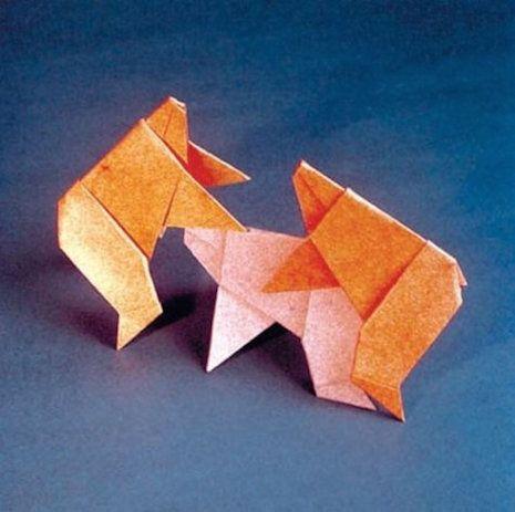 Вещи влагалище порно с оригами видео жесткий