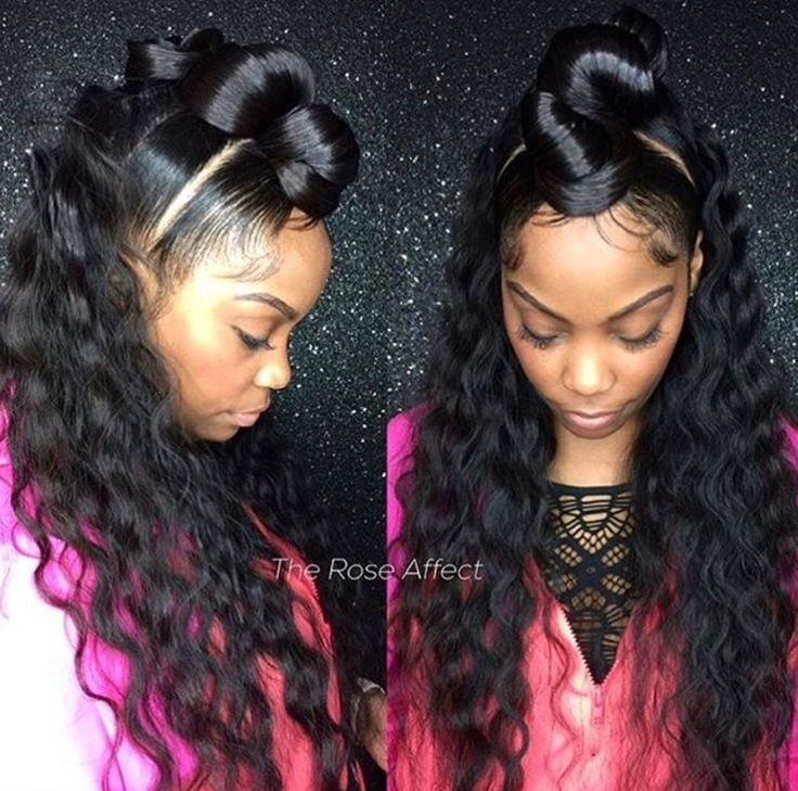 Beautiful @getlikebritt - https://blackhairinformation.com/hairstyle-gallery/beautiful-getlikebritt/