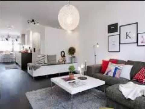 Living room redecorating ideas make your room not boring