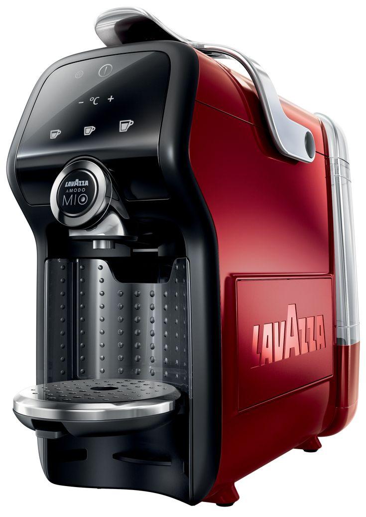 53 best Macchine da caffè images on Pinterest | Minimal, Coffee ...