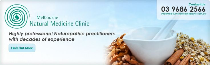 Day 5 - naturopathic medicine in melbourne