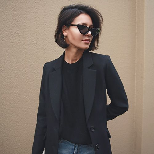 THE SABA-ISTS: INTRODUCING PEPAMACK, SYDNEY-BASED FASHION INFLUENCER.