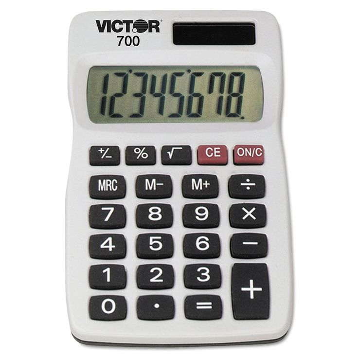 Best Class Packs Sets Of  Calculators Images On