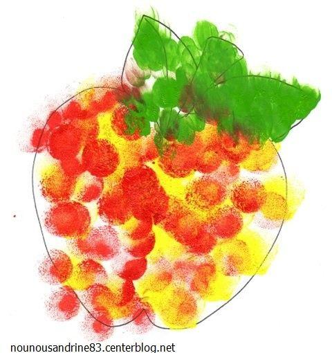 activités sur les pommes en maternelle - Recherche Google