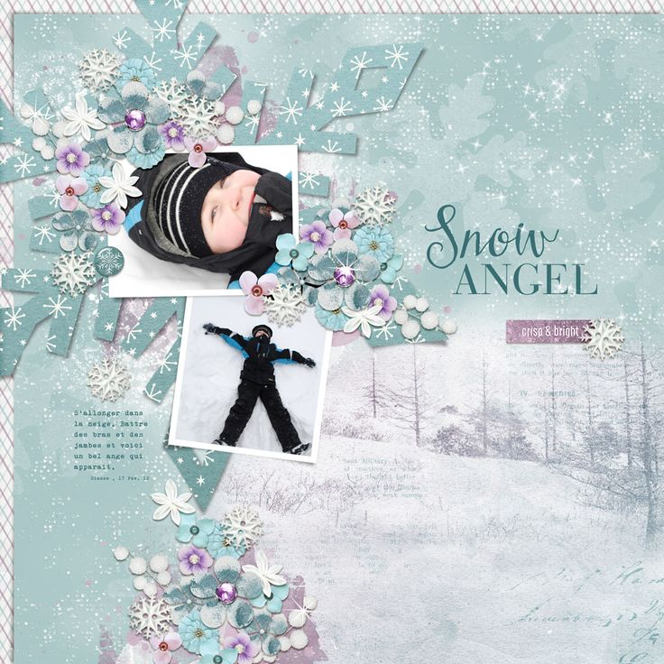 Snow exited http://store.gingerscraps.net/Snow-Excited-Collection-HSA.html https://www.digitalscrapbookingstudio.com/digital-art/bundled-deals/snow-excited-collection/ https://pickleberrypop.com/shop/product.php?productid=61546&page=1