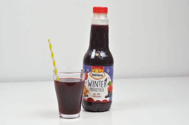 Mit dem neuen Winter-Frühstück von Valensina hat der Winter-Blues keine Chance. https://www.brandnooz.de/products/valensina-winter-fruehstueck-mit-zimt-verfeinert