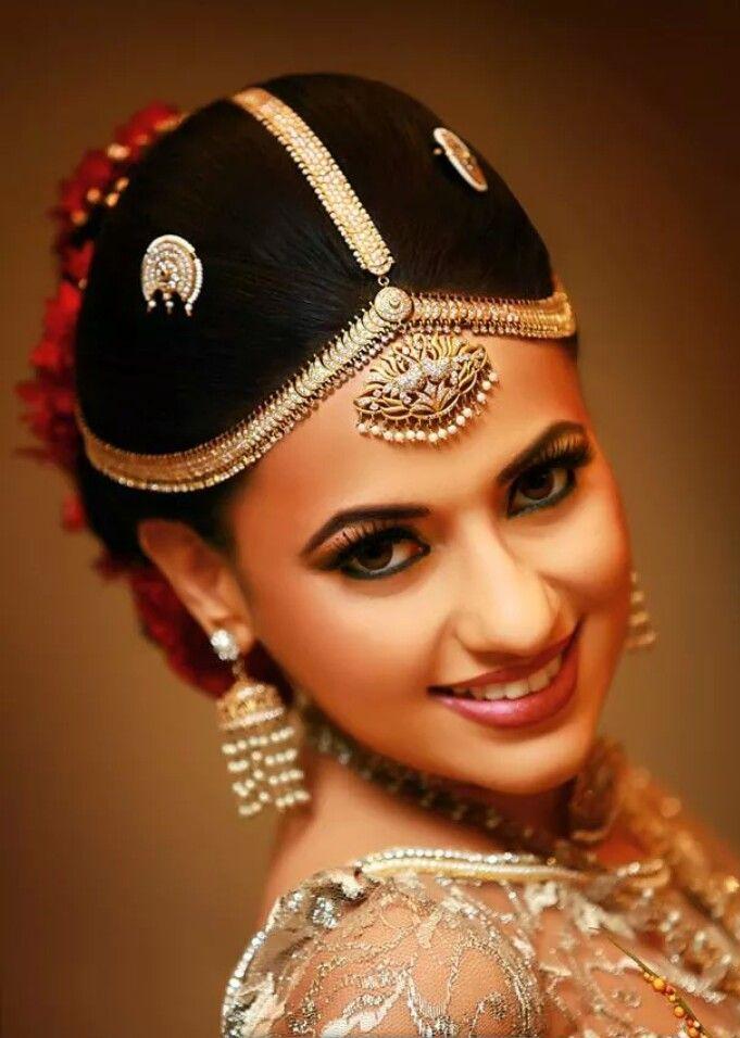 Hairstyles Sri Lanka Srilankan Hair Styles