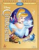Cinderella DVD Release Date 11/20/2012 my favorite fairytale
