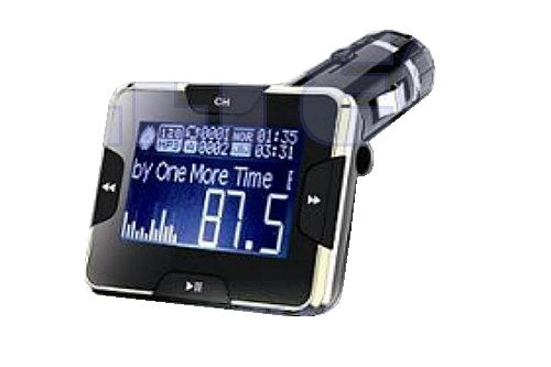 FM USB SD/SDHC/MMC transmitter + T892 Price 11,80$ http://www.fotograficzneakcesoria.pl/transmiter-fm-usb-sd-sdhc-mmc-pilot-t892,id10.html