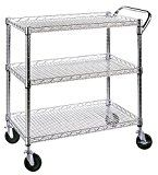 #6: Seville Classics Industrial All-Purpose Utility Cart, NSF Listed   https://www.amazon.com/Seville-Classics-Industrial-All-Purpose-Utility/dp/B00BN46WIQ/ref=pd_zg_rss_ts_op_1069114_6?ie=UTF8&tag=azoffice-20