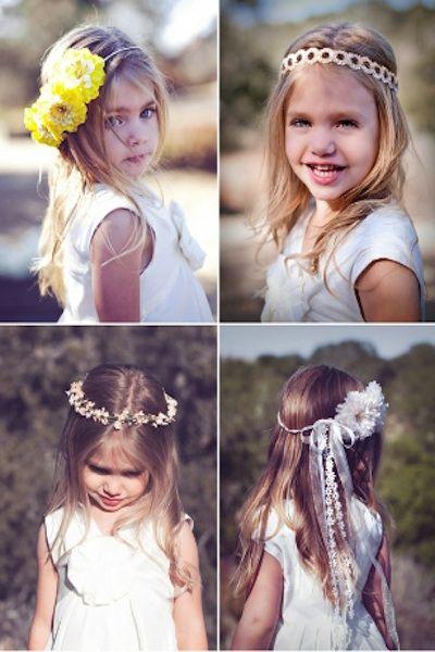 Google Afbeeldingen resultaat voor http://www.intimateweddings.com/blog/wp-content/uploads/2011/10/Flower-Girl-Hair.jpg