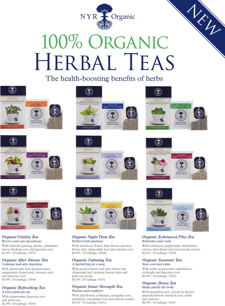 https://us.nyrorganic.com/shop/victoriavacala/area/shop-online/category/teas/
