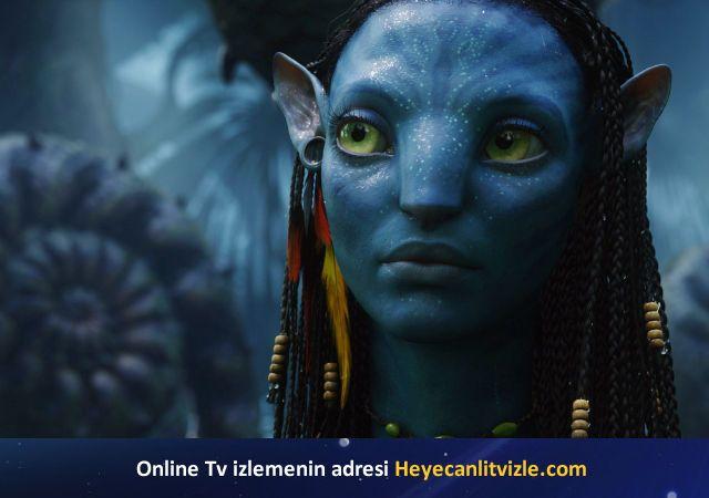 Canlı tv izle - http://www.heyecanlitvizle.com