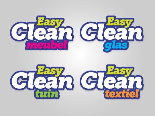 easyclean-logo-ontwerp-sublabel