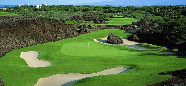 25++ Big island private golf courses ideas in 2021