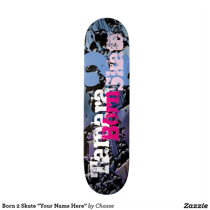"""Über 1.000 Ideen zu """"Custom Skateboard Decks auf Pinterest ..."""