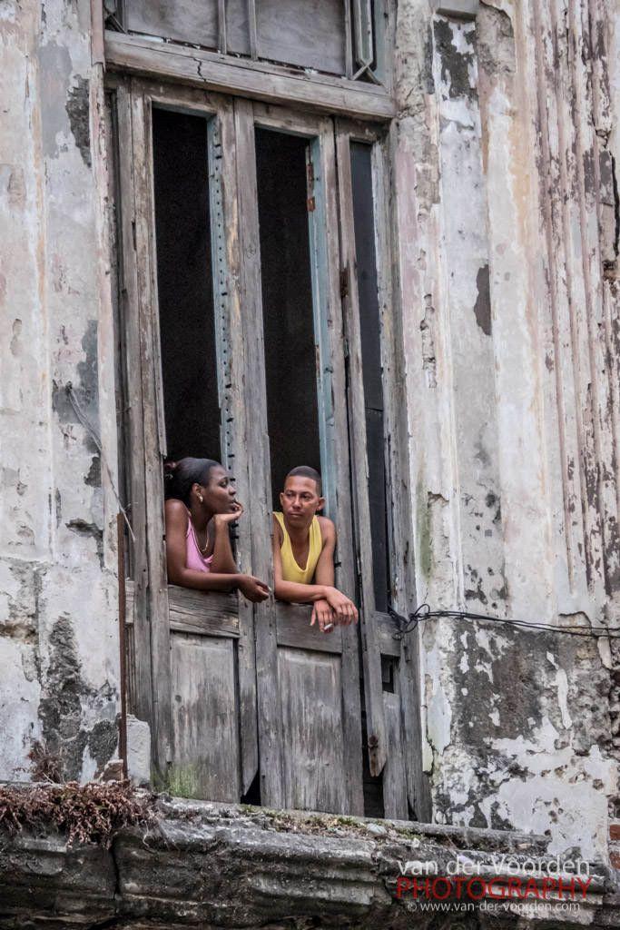 2016 Mexiko & Kuba Rundreise: Von Mexiko nach Kuba