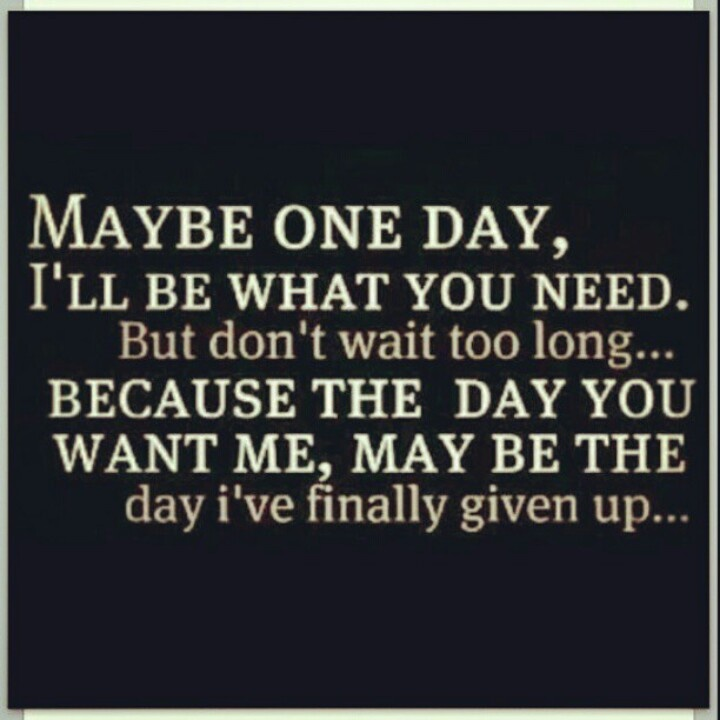 Quotes About Giving Up On Life Giving Up On Life Quotes | Life Quotes Quotes About Giving Up On Life