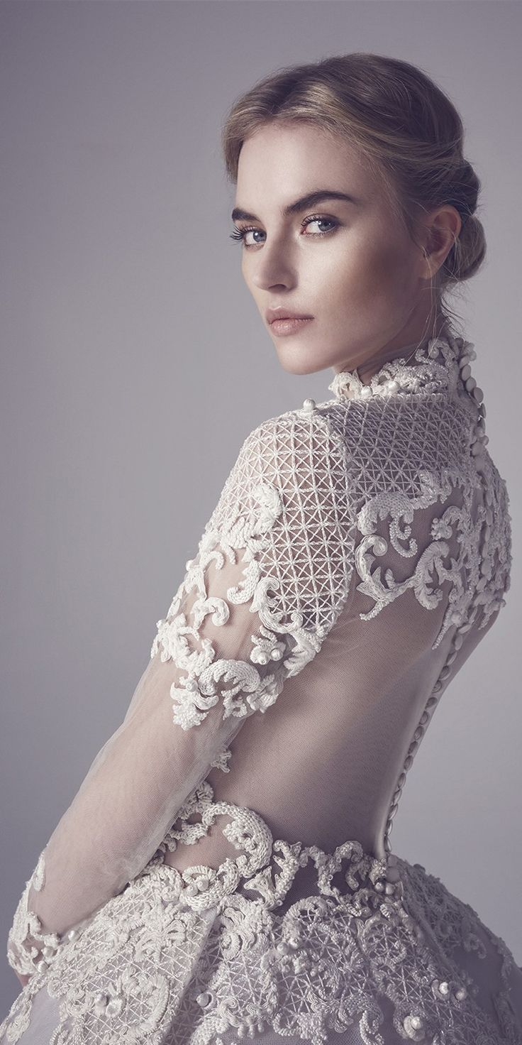 best images about haute couture shooting on pinterest