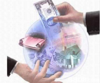 Cash advance aurora il picture 10