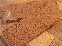 Spéculoos - Recette des spéculoos, biscuits croquant secs aux épices