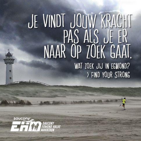 Home - Saucony Egmond Halve Marathon