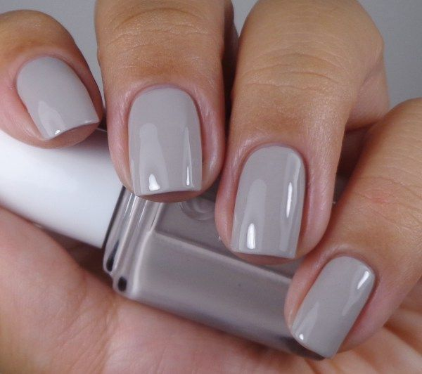 Purple Taupe Nail Polish: 2802 Best [Nail] Trends Images On Pinterest