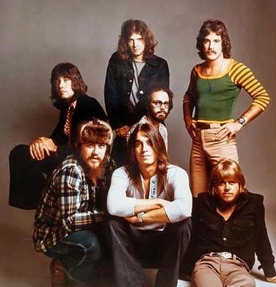 Chicago (1972)