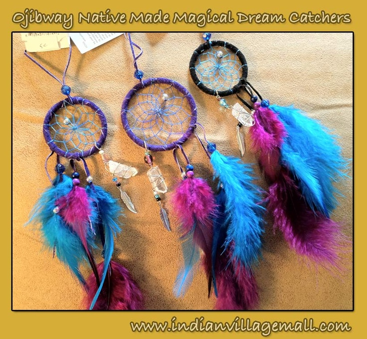 Are Dream Catchers Real 40 best Native Dream Catchers images on Pinterest Dream 30