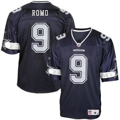 ... Reebok Dallas Cowboys Tony Romo Replica White Jersey - Reebok Dallas  Cowboys Tony Romo Replica White ... 6b47db2ab