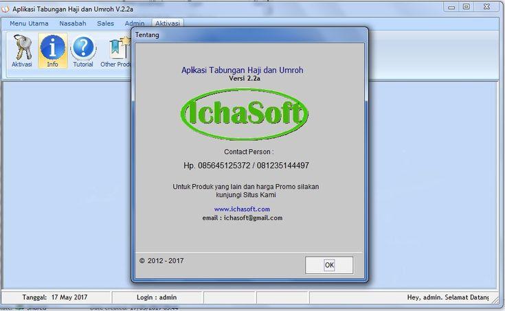 http://ichasoft.com/post-software-tabungan-haji-dan-umroh.html