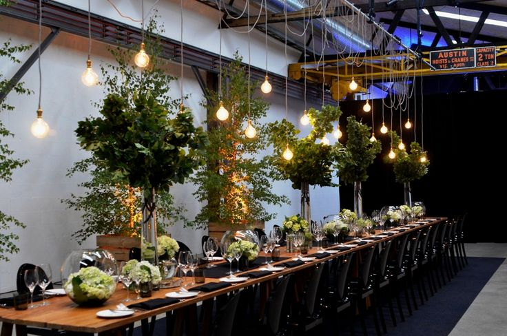 Two Ton Max — Top Café in Abbotsford, Melbourne- Wedding Catering Venues, Victoria