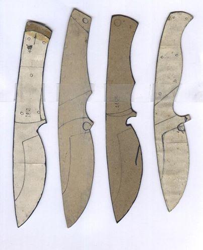 auto knives automatic knife