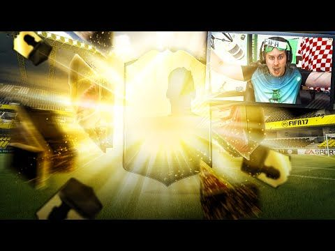 http://www.fifa-planet.com/fifa-ultimate-team/youngest-ever-inform-in-a-pack-my-first-fifa-17-pack-opening-fifa-17-ultimate-team/ - YOUNGEST EVER INFORM IN A PACK MY FIRST FIFA 17 PACK OPENING! FIFA 17 ULTIMATE TEAM  YOUNGEST EVER INFORM IN A PACK MY FIRST FIFA 17 PACK OPENING! FIFA 17 ULTIMATE TEAM ZWEBACK TSHIRTS ARE HERE! http://www.zwegear.com/ Follow me on twitter here: https://twitter.com/ZwebackHD 2nd Gaming Channel: http://www.youtube.com/zweplays My Instagram!... C