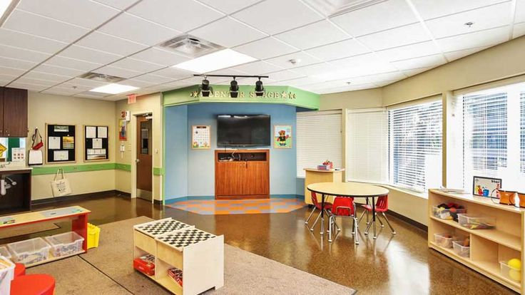 Best 20+ Daycare design ideas on Pinterest | Home daycare ...