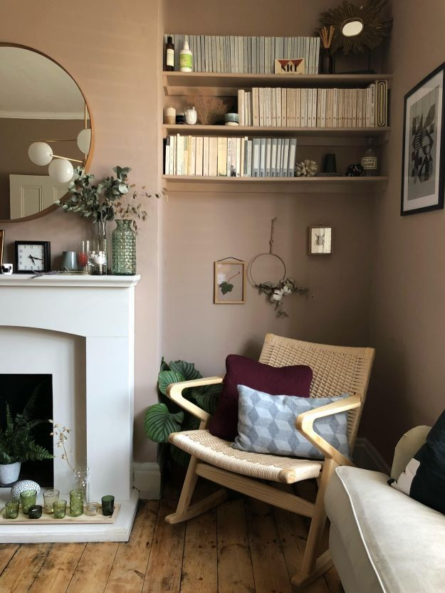 Looking For The Best Fashion And Design Tips From Retro Vintage And Modern All The Living Room Color Schemes Victorian Living Room Living Room Scandinavian