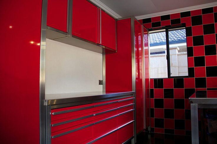 7 best stuff to buy images on pinterest stuff to buy for Vault garage cabinets pricing