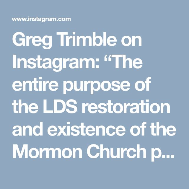 794 best LDS Temples images on Pinterest Inspire quotes, Jesus - best of blueprint of the church callister