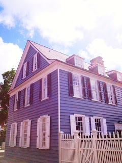 Beautiful Southern Homes History Of Interior Design Pinterest