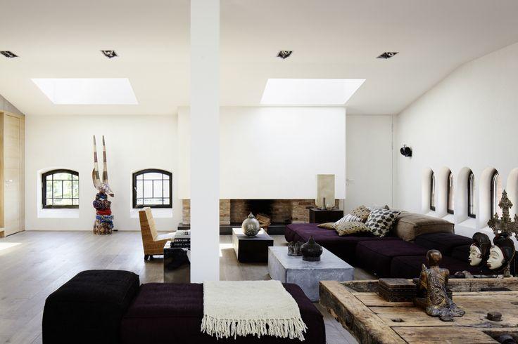 12 best Haus Sendlinger, Loft in Berlin, Germany images on Pinterest ...