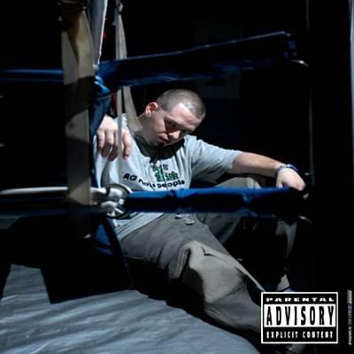 Sittin' Sidewayz - Paul Wall Feat. Big Pokey