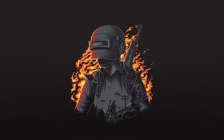 4K Ultra HD PlayerUnknown's Battlegrounds Wallpapers,PUBG wallpapers,HD wallpapers,Download Wallpaper Pubg,Backgrounds,pubg 4k wallpaper for mobile, pubg wallpaper 1920x1080,4K Ultra-HD (2160p) 4K Ultra HD PlayerUnknown's Battlegrounds Wallpapers,PUBG wallpapers,HD wallpapers,Download Wallpaper Pubg,Backgrounds,pubg 4k wallpaper for mobile, pubg wallpaper 1920x1080,4K Ultra-HD (2160p)