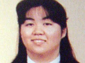 A Japanese woman who was nicknamed 'White Widow' for murdering three of her former lovers faces execution by hanging after the countrys Supreme Court rejected her final appeal.  Kanae Kijima having changed her surname to Doi while on death row has long maintained her innocence.  She was handed the death penalty in 2012 for the murders of Takao Terad 53 Kenzo Ando 80 and 41-year-old Yoshiyuki Oide the Japan Times reported.  The 42-year-old still disputes the guilty charges with her defense…