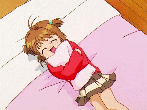 Cardcaptor Sakura Episode 38 | CLAMP | Madhouse / Kinomoto Sakura