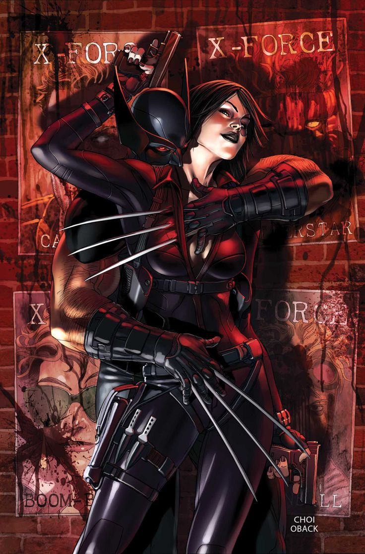 48 best domino images on pinterest | comic books, comics and domino