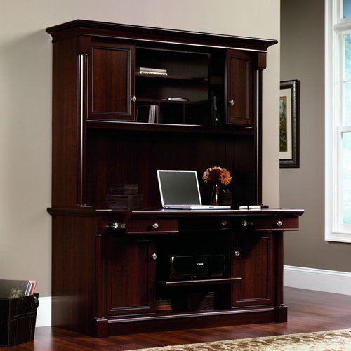 320 best home desks images on pinterest | home offices, computer